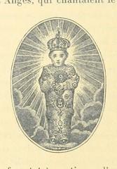 "British Library digitised image from page 32 of ""Chevauchée en Palestine. Illustrations par l'auteur"""