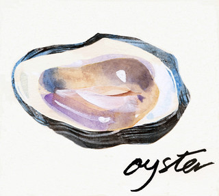 oyster collage toned down