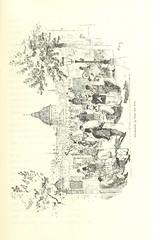 """British Library digitised image from page 175 of """"Fra det moderne Frankrig ... med Illustrationer efter franske Kunstnere"""""""