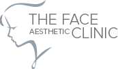 The Face aesthetic clinic