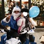 Babbo Natale con i Bambini #42