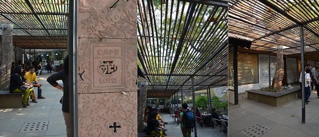 Cafe Lota (2)
