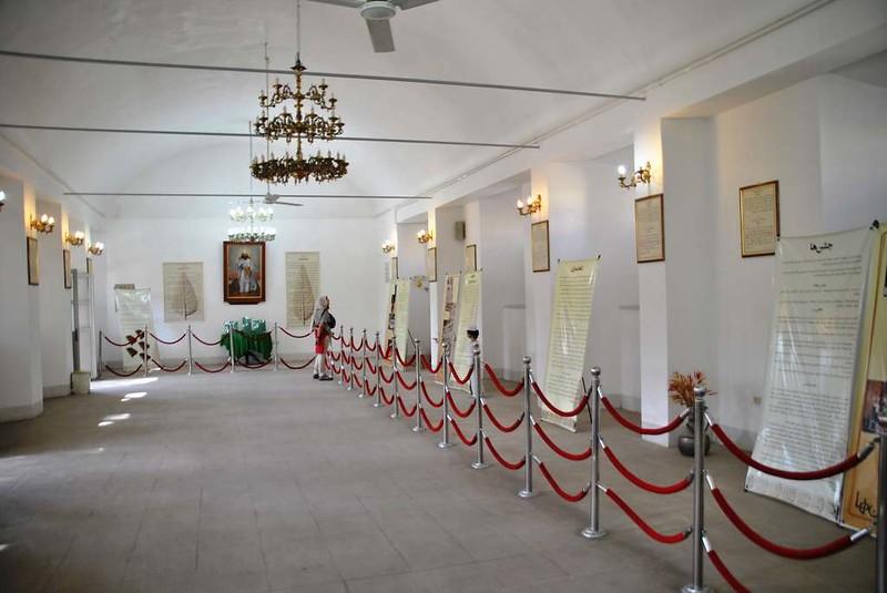 308 Museo del Zoroastro en Yazd (5)