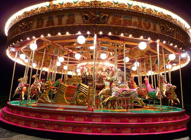 kew-gardens-carousel