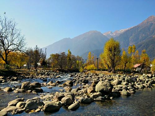 nature sunshine day clear kashmir pahalgam flickrandroidapp:filter=none
