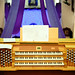 Church of St. Simon and St. Helen | 20. Organ