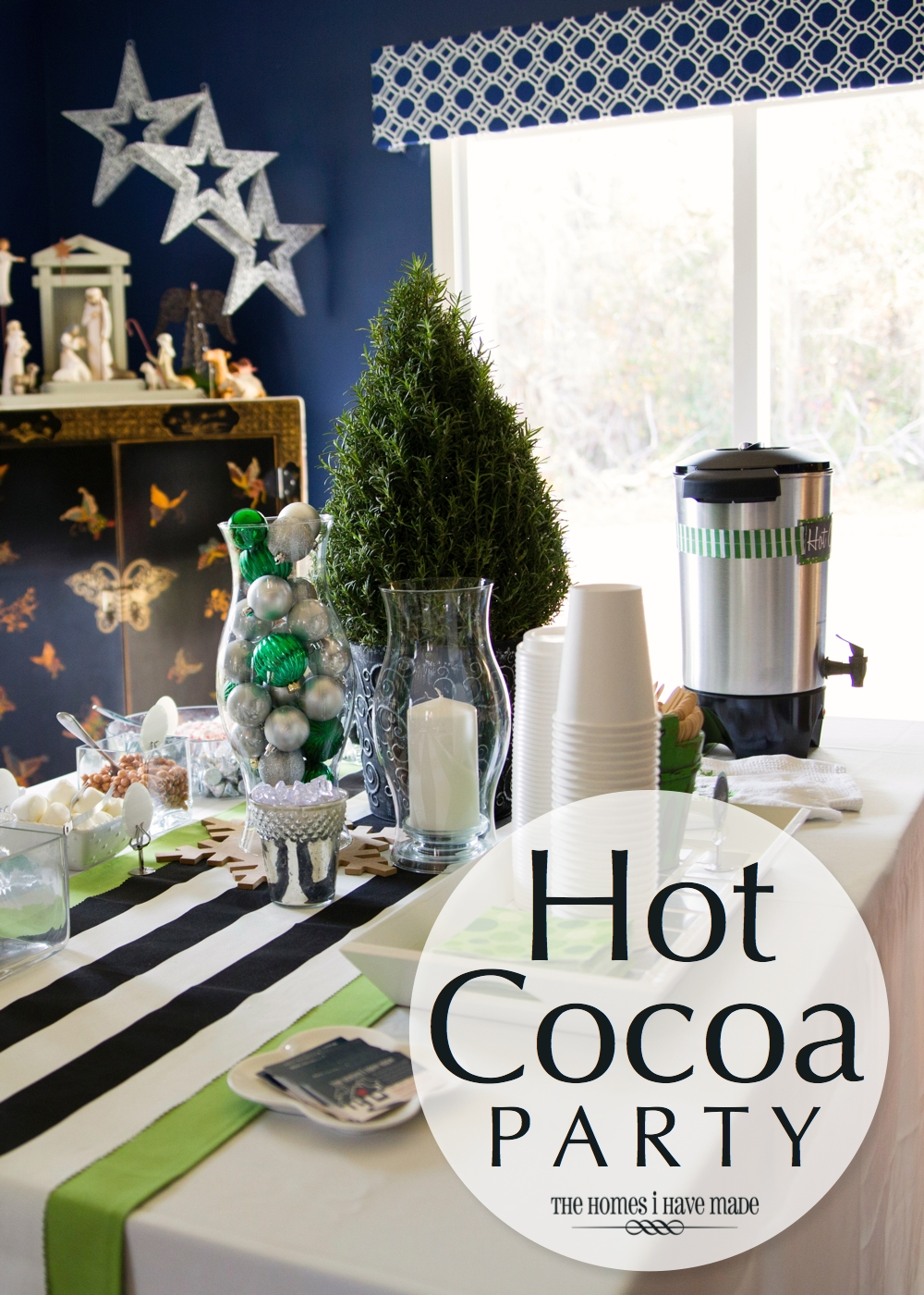 Hot Cocoa Party-001