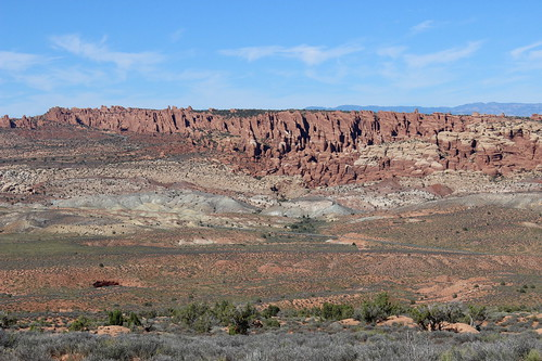 IMG_2577_Fiery_Furnace_Arches_NP