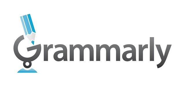 Grammarly Online Grammar & Plagiarism Checker - Alvinology