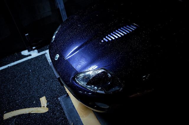 20131230_05_Jaguar XKR Coupe