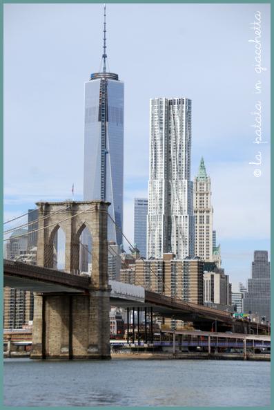 NYC-Brooklyn-Bridge-2