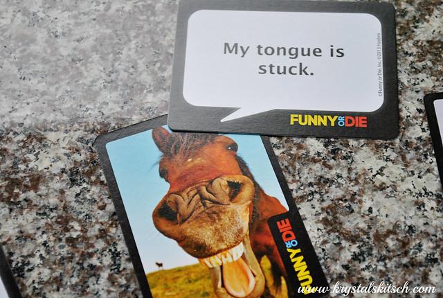 Play Funny or Die