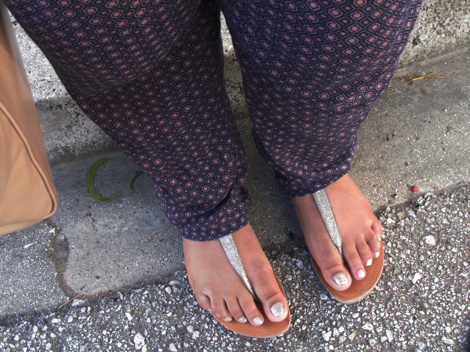 new look, zara, yes or no, kipling, h&m, hnm,hm, ootd, wiww, wiwt, blog, fashion, style, how to, jumpsuit, waist belt, supertrash