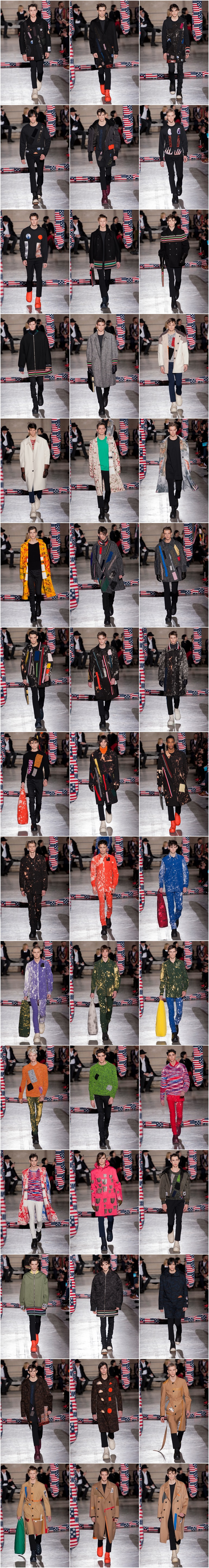 raf-simons-fall-winter-2014-fashion4addicts.com