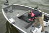 176 Starfish SC