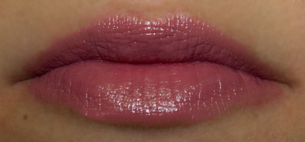 Maybelline Color Sensational - 250, Mystic Mauve