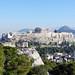 Acropolis (Athens, Greece) by I Enjoy My Life