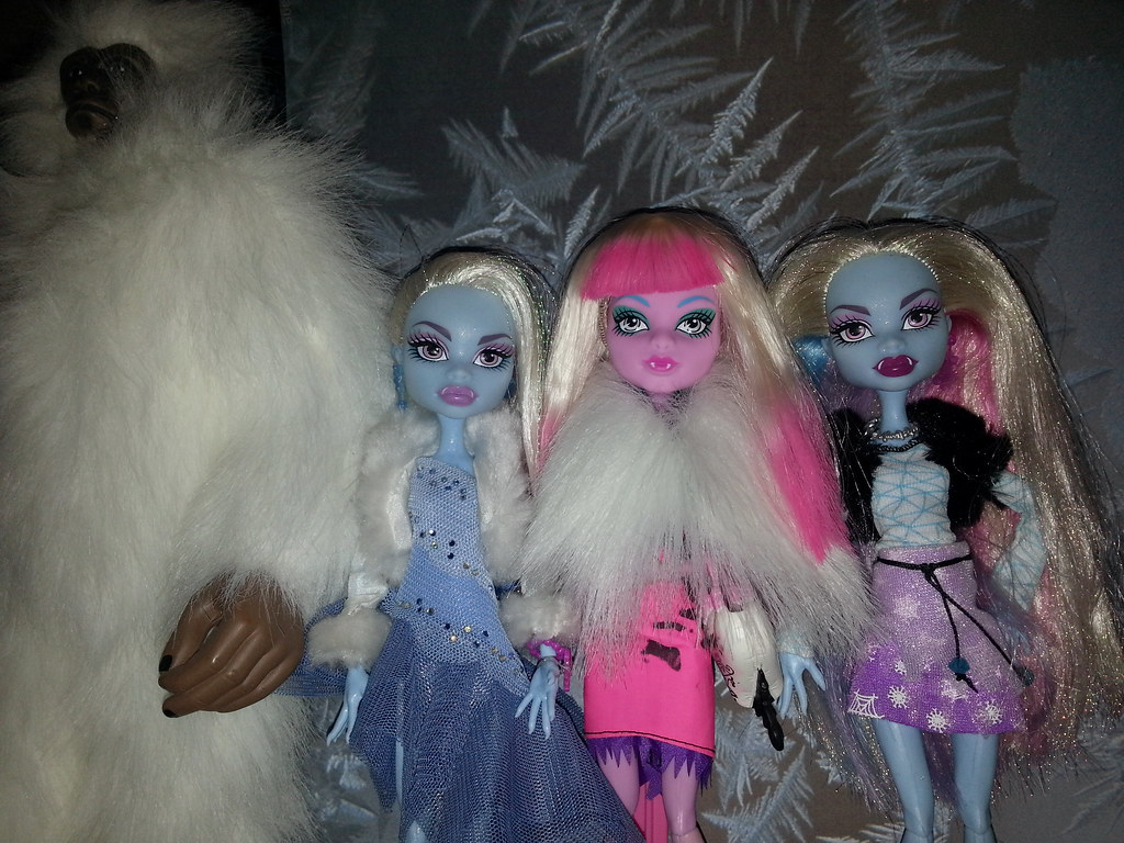 Mattelin Monster High - Sivu 10 12106401756_abc0735a05_b