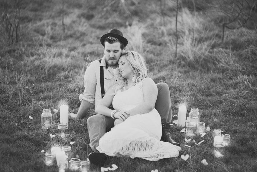 couple | indiejane photography