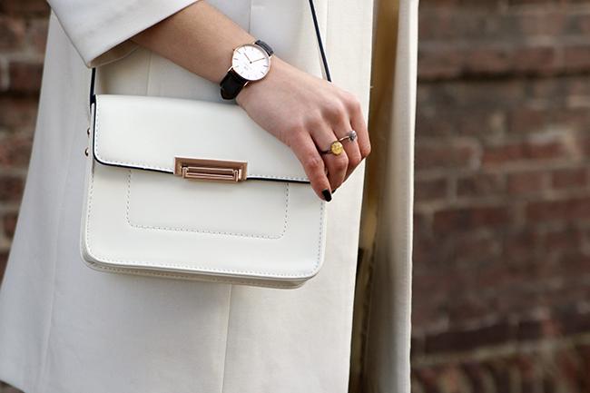 fashionzenwhite144
