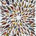 BIRDS by ben///giles