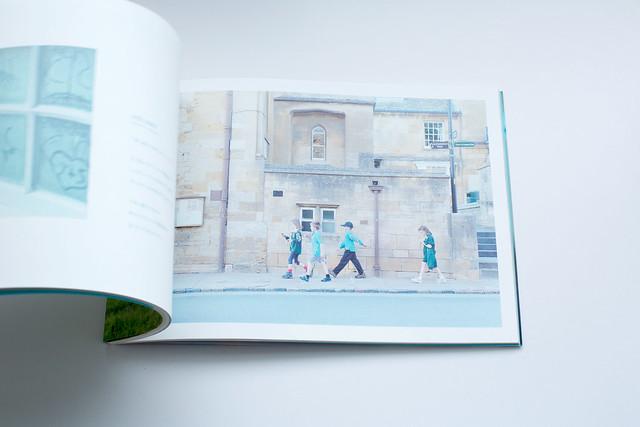 ORIGINAL PhotoBook