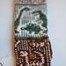 Dino-sokkene i Bugga! by osloann