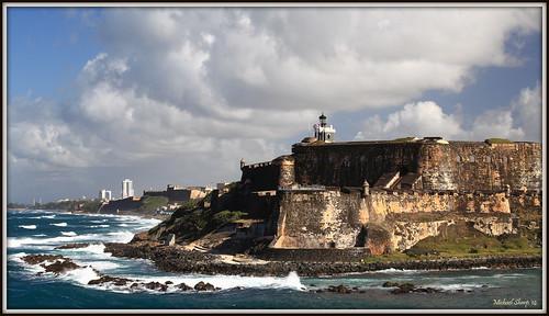 puertorico fort sanjuan 169 greatphotographers castillosanfelipedelmorro canoneos5dmkii blinkagain rememberthatmoment