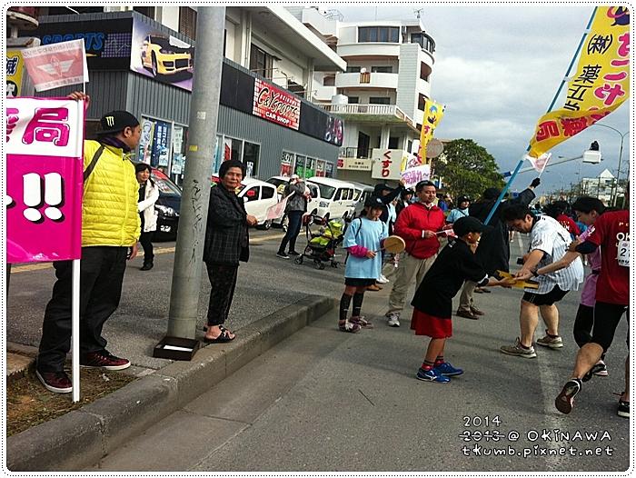 沖繩馬10K (14).jpg
