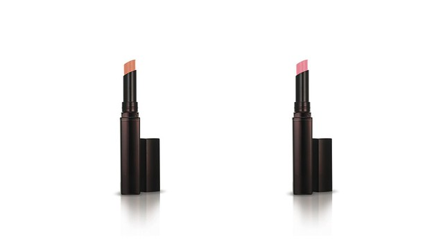 laura-mercier-weightless-lip-color