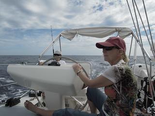 Tonga Offshore-26