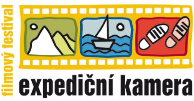 Švýcarský den na filmovém festivalu Expediční kamera