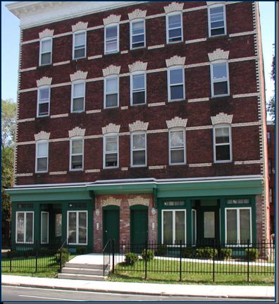 980 Broad Street