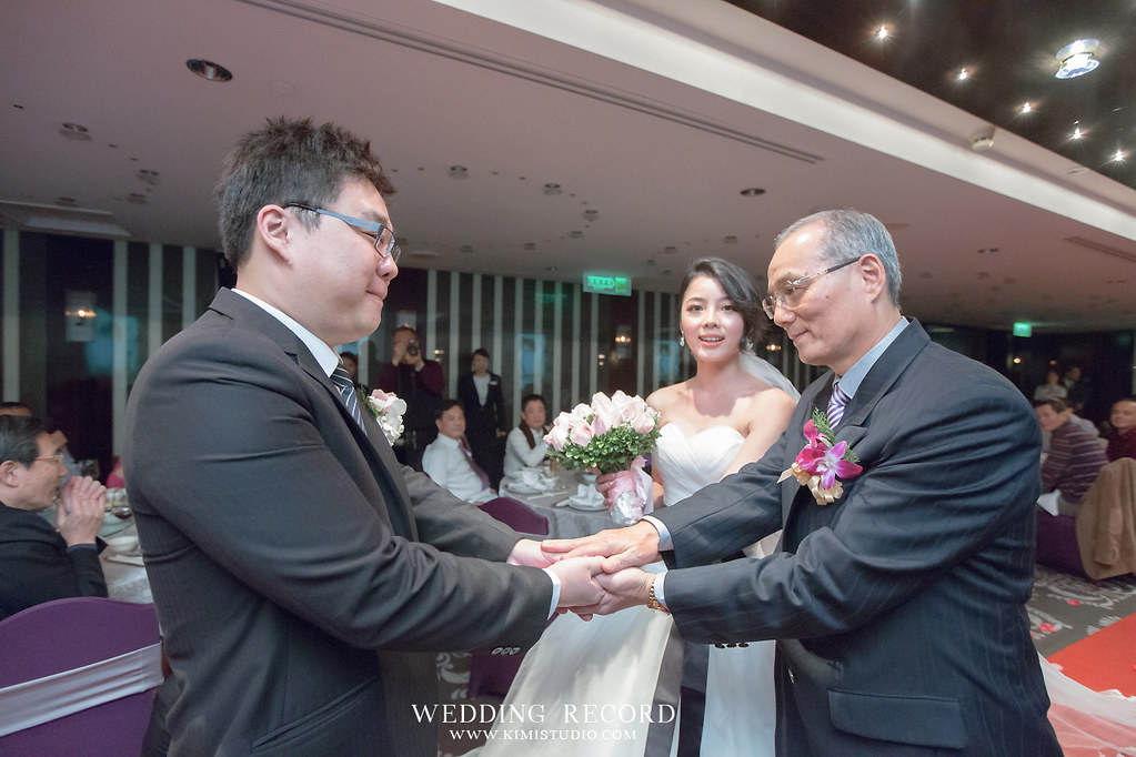 2014.01.19 Wedding Record-190