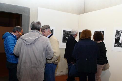 2014-03-22 inaugurazione mostra Maurizio Signorini - foto di Daniele Tirenni-08
