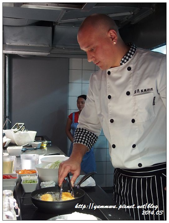 俄烹飪課20