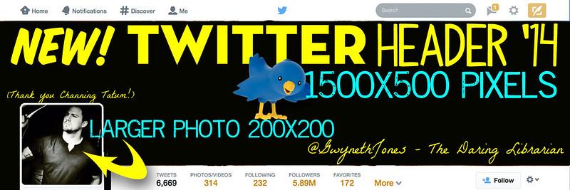 external image 13721711325_28159f86e5_c.jpg