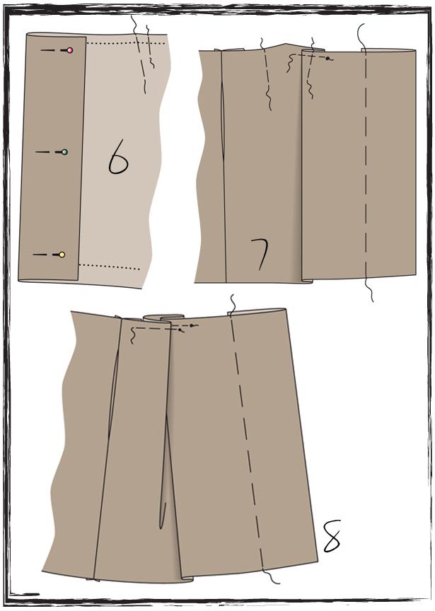 sewing three2