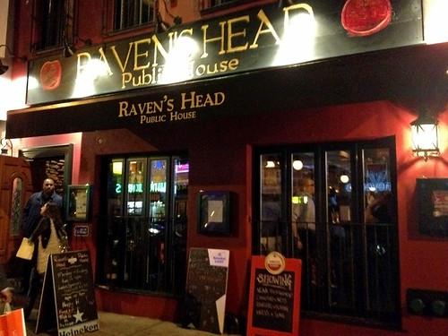 ravens_head_photo_01