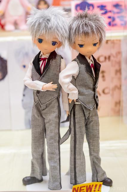 DollShow40-02ママチャップトイ-DSC_5110