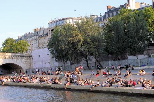 River Seine IMG_7745 R