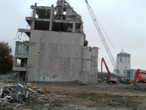 April 2014.