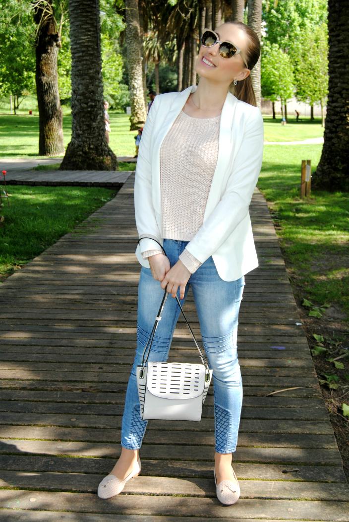 Style&Fashion-OmniabyOlga (jpg.3)