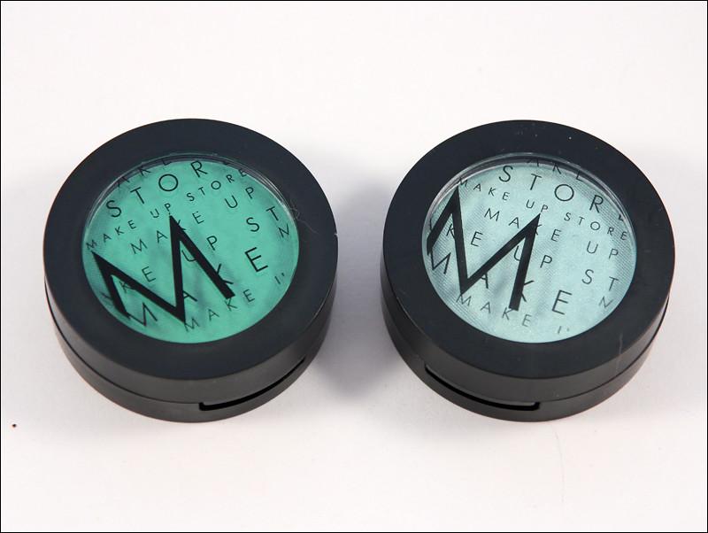 MUS Harlequin & Tiffany microshadow