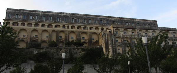 Baronissi Italy  city photos : Nel cuore della città di Baronissi , in provincia di Salerno , nella ...