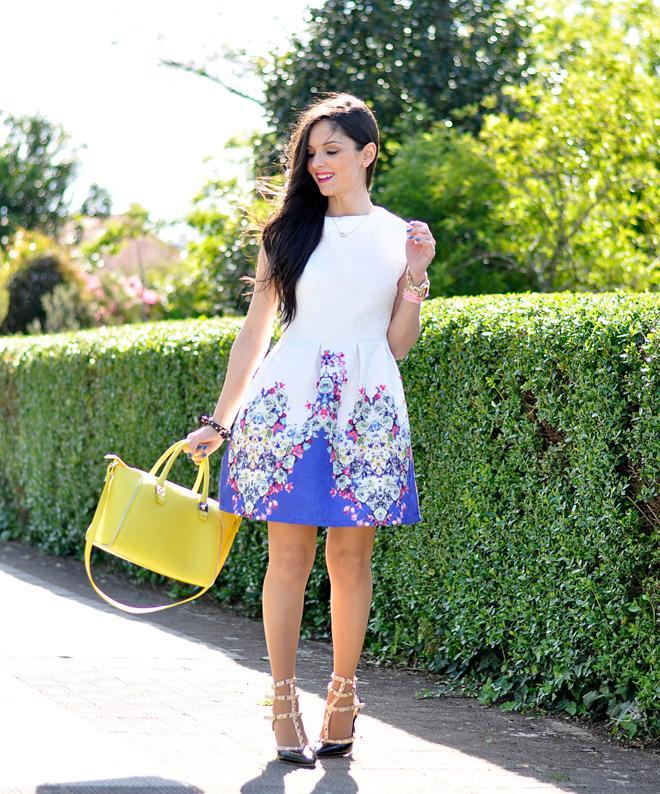 Floral Dress_04