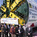 NorthLink_TBM_Dedication_042814_14