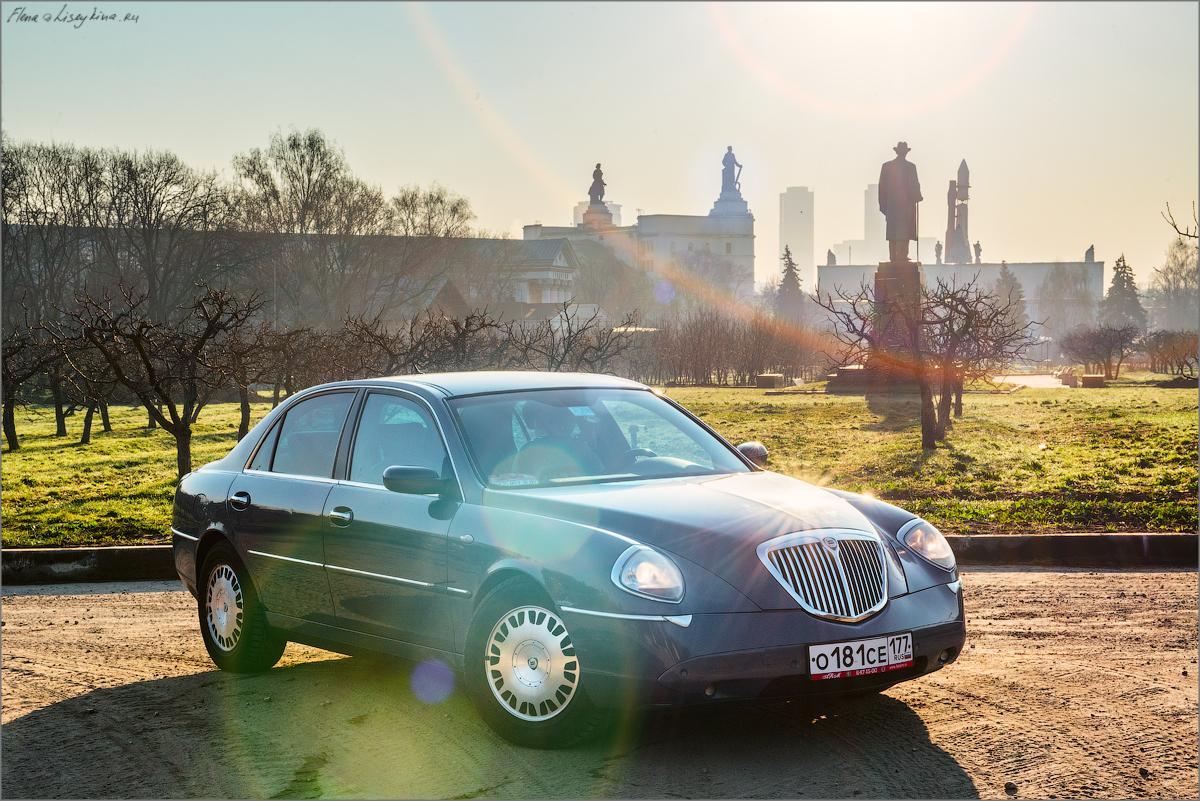 lancia thesis 2005 2005 lancia thesis on this page we have collected some information and photos of all specifications 2005 lancia thesis here you can find such useful information as the fuel capacity, weight, driven wheels, transmission type, and others data according to all known model trims.