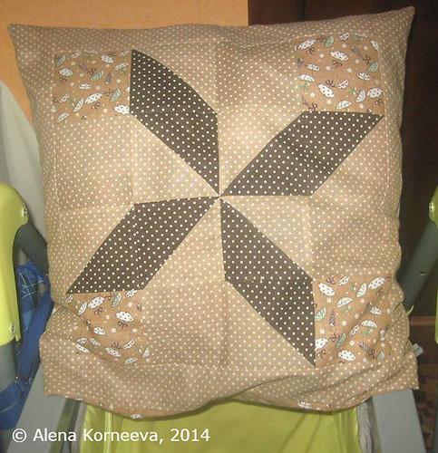 Pillow_by_Alena Korneeva_2