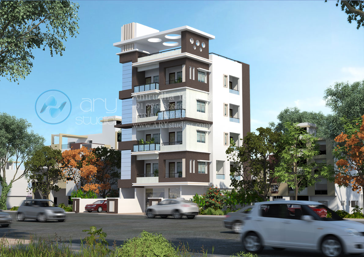 3d+modern+apartment+rendering+architectural+day+view+reali ...